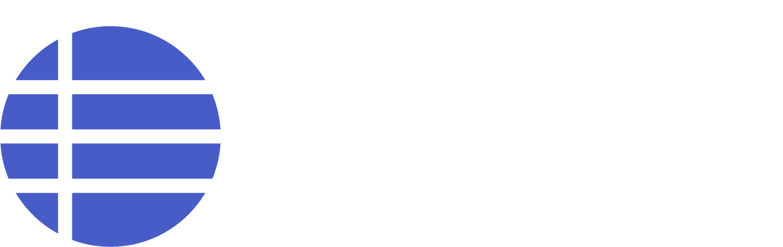 EIUS d.o.o.
